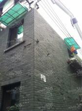 凤凰新村,杭州凤凰新村二手房租房