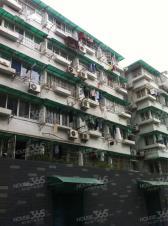 机场路一巷,杭州机场路一巷二手房租房