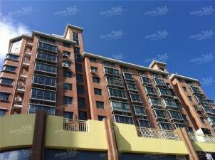 科技公寓,杭州科技公寓二手房租房