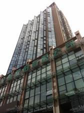 绿洲吉家,杭州绿洲吉家二手房租房