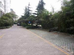 天安河滨花园