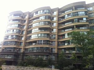 尚品庭院,杭州尚品庭院二手房租房