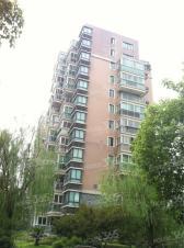 祥和人家,杭州祥和人家二手房租房