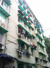 新工新村,杭州新工新村二手房租房
