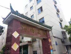 锦绣花园,常州锦绣花园二手房租房