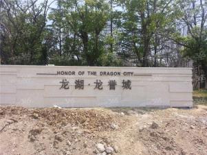 龙湖龙誉城