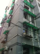 直吉祥巷,杭州直吉祥巷二手房租房