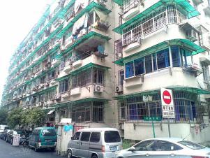 东清巷,杭州东清巷二手房租房