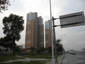 江阴钻石广场 高消费人群 大型综合商业体 一铺养三代 即买即收益