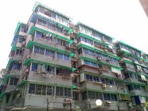 建国南苑,杭州建国南苑二手房租房