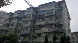 定淮门新寓,南京定淮门新寓二手房租房