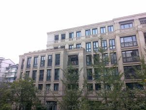 赛丽绿城丽园,杭州赛丽绿城丽园二手房租房
