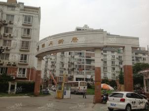 锦月新居,苏州锦月新居二手房租房