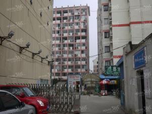 仁文公寓,苏州仁文公寓二手房租房