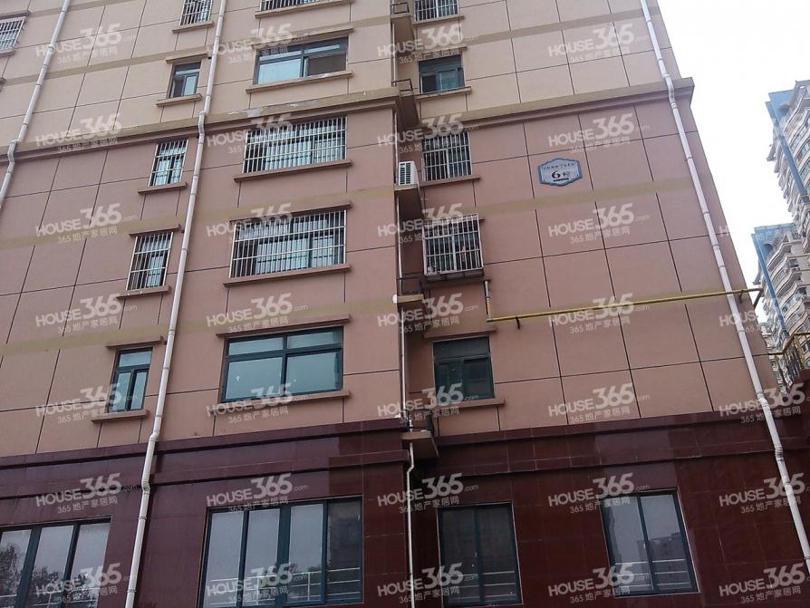 望江西路 丁怡花园 临近国购地铁2号线 精装两室67平92万