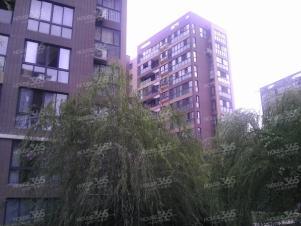大溪地天籁轩,合肥大溪地天籁轩二手房租房