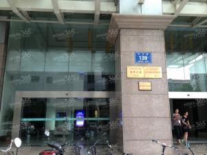 五星年华大厦,南京五星年华大厦二手房租房