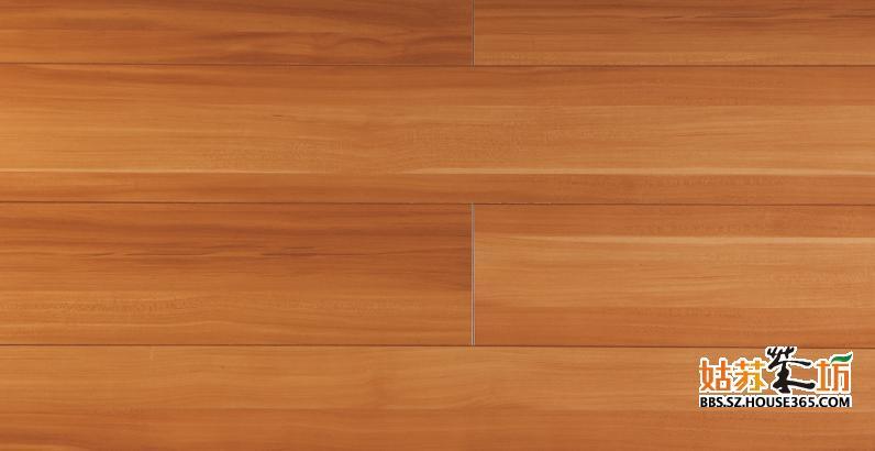 强化地板安装方法及注意事项分享