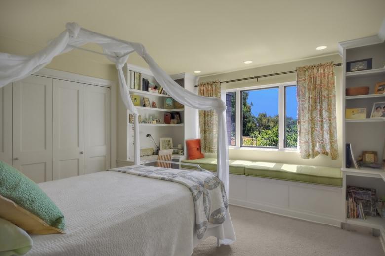 效果图 家装大家谈我想问问露天阳台改成卧室用彩钢板行吗屋