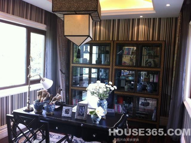 家居 起居室 设计 装修 640_478图片