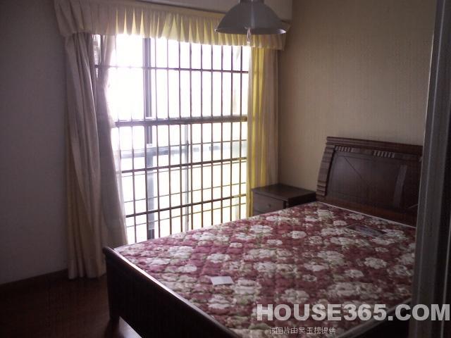 标准酒店式公寓 一室一厅 精装修 拎包入住