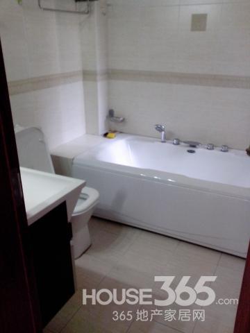南京带游泳池别墅-苏州租房网 365租房网