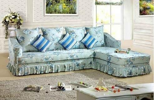 客厅沙发摆放效果图大全,巧妙摆出客厅财位 好风水助你家宅兴旺