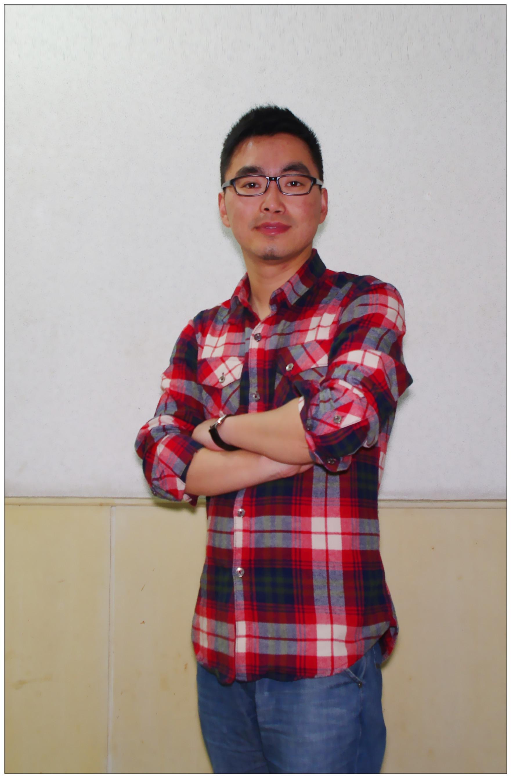 荣获2006年度全国优秀设计师称号,江苏省第六届室内设计  高清样板